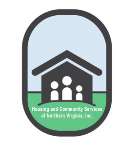HousingandCommunityServices of NorthernVirginia